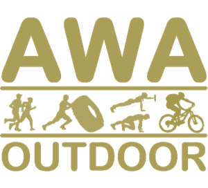 AWA OUTDOOR SPORTS EVENTS