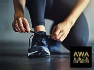 AWA Outdoor Sports | BODYRUN TRAINING